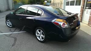 nissan altima for sale by owner in dallas tx 2007 nissan altima rims for sale rims gallery by grambash 70 west