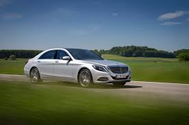mercedes s550 amg price 2014 mercedes s class reviews and rating motor trend