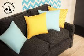 faire canapé soi même chambre fabriquer un canapé soi meme maison de les meubles