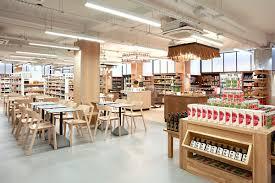 japan centre store finder