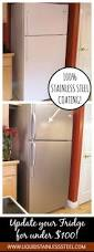 Kitchen Ideas With Stainless Steel Appliances by 25 Best Stainless Steel Appliances Ideas On Pinterest Kitchen