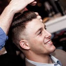 Famous Hairstyles For Men by Hairstyle For Little Boys Ideas Hairjos Com