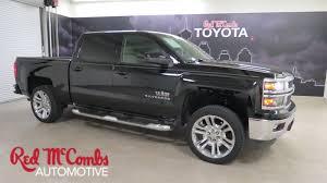 lexus is250 for sale san antonio tx 2014 used ford f 150 for sale san antonio near boerne u0026 helotes