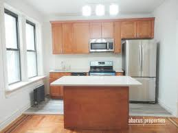 Brooklyn Bedrooms 724 E 27th St 2e Brooklyn Ny 11210 Brooklyn Apartments