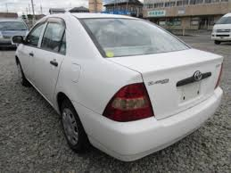 best price on toyota corolla used toyota corolla 2001 best price for sale and export in