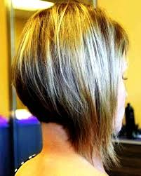 mid length hair cuts longer in front short in the back long in the front hair cut haircuts gallery