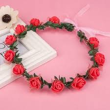 flower garland for indian wedding new indian wedding flower garland for import party buy fresh