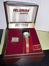 antique clocks and watches tias com