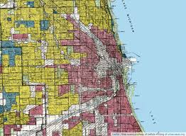 chicago voting map 70 maps that explain america vox
