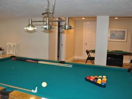 Professional Pool Table Size by Chatham Breeze U0027 That U0027s What We Call Homeaway West Chatham