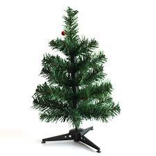 Christmas Decorations Wholesale Melbourne by Aliexpress Com Buy 30cm Mini Christmas Tree Christmas Supplies