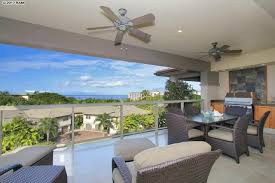 Exceptional Simple Covered Patio Designs Part 3 Exceptional by Maui Condos For Sale 979 Condos 12 Foreclosures 14 Short Sales