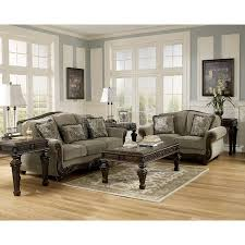 154 best living room sets images on pinterest leather sectional