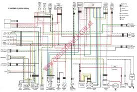 auto wiring diagrams on auto download wirning diagrams
