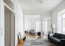 white interiors homes white interiors make different statements in asian versus european
