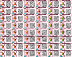 Animal Crossing Happy Home Design Cheats by Bikinis By Theblueprintforlife D7p5nsp Png 2 400 1 920 Pixels