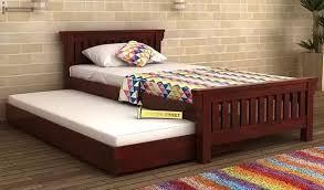 space saving furniture chennai where can i find good space saving furniture in bangalore india quora