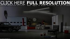 Good Home Design Magazines by Roel Homedee Com Bedroom Furniture Black Is Good For Homes Idolza