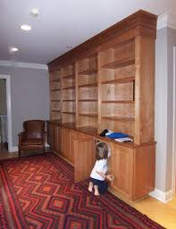built in bookshelves and benjamin moore u0027s ac 34 cape hatteras sand