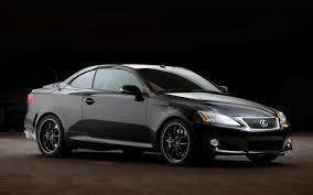 lexus sedan 2012 good 2012 lexus is 250 about on cars design ideas with hd