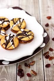 ritz crackers recipe thanksgiving dessert table sweet