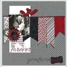 wedding scrapbook pages wedding scrapbook pages free layouts ideas citygates co