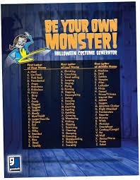 hotel transylvania 2 goodwill monster