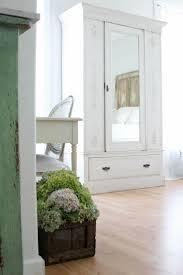 Furniture Design For Bedroom Wardrobe Best 25 White Wooden Wardrobe Ideas On Pinterest Wooden