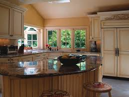 How To Modernize Kitchen Cabinets How To Redo Kitchen Cabinets Yourself Kitchen Cabinet Makeover