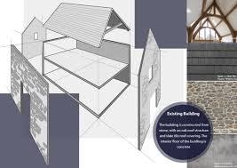 home design courses uk interior architecture and design online degree course idi