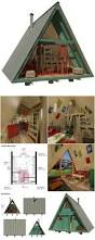 baby nursery tiny houses plans tiny house on wheels floor plans