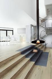 Esszimmer Ideen Skandinavisch Wohnzimmer Mit Kamin Gestalten 43 Ideen Für Wärme