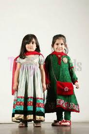 latest kids party dresses 2014 for girls3 beauty tips and tricks