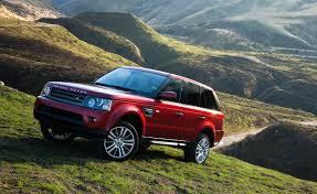 2015 range rover sport off road cars pinterest range rovers