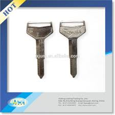 toyota international sales toyota blank key toyota blank key suppliers and manufacturers at