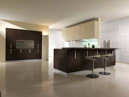 Kitchen Ideas Decor And Decorating Ideas For Kitchen Design - Home decor kitchens