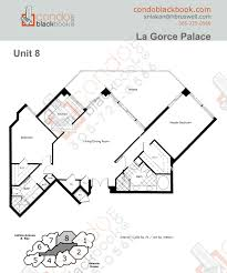 search la gorce condos for sale and rent in north beach miami