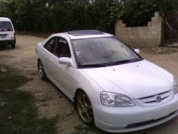 2002 honda civic reviews honda civic 2002 review amazing pictures and images look at