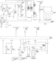 dowloads articles inside alternator wiring diagram download