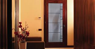 interior doors for home home depot interior french doors coryc me