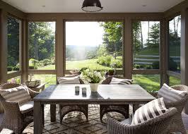 Three Seasons Porch New England Classic November 2014 Lonny