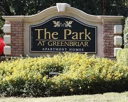 3 bedroom apartments for rent in atlanta ga apartments under 700 in atlanta ga apartments com