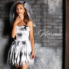 Bride Halloween Costume Angel Rakuten Global Market Zombie Bride Halloween Costume