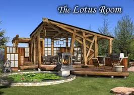 outdoor living plans outdoor room designs outdoor living plans custom outdoor spaces