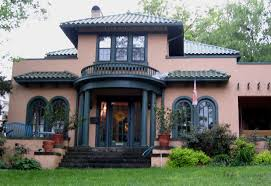 spanish revival homes spanish style homes file resize of spanish revival house jpg