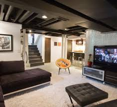 attractive basement suite renovation ideas finished basements add