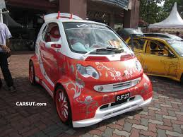 small cars pimped out cars carsut understand cars and drive better