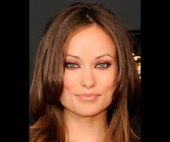 how to bring out gray in hair scottie s blog how to bring out green eyes with makeup the best