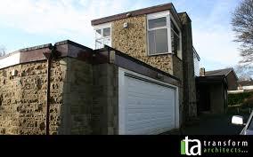 creative idea u2013 transform architects u2013 house extension ideas