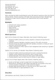 lawyer resume template format of paralegal resume templates joodeh